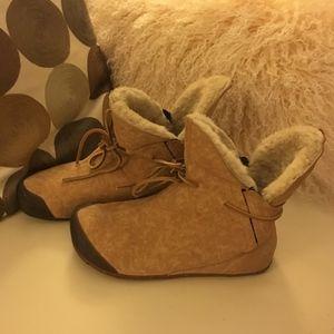 MERRELL/Boots